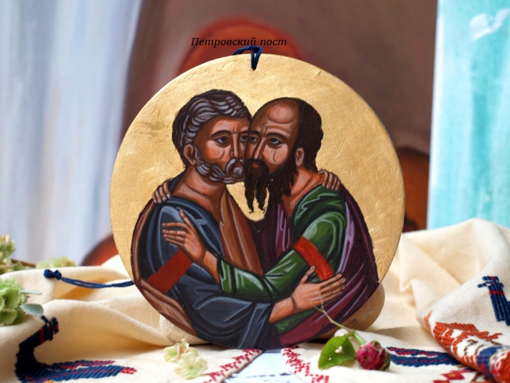 apostles-peter-and-paul2