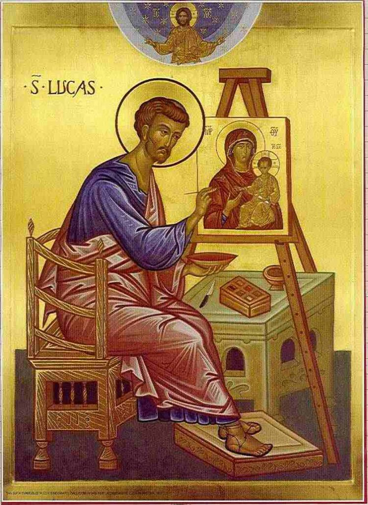 31-10_apostol_luka_-_2