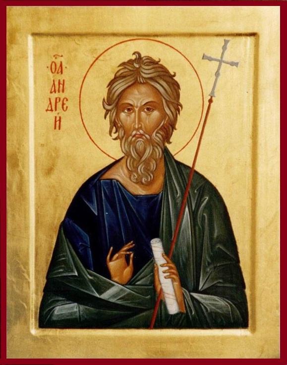 apostol22